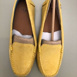 Ugg Milana Loafer